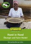 Info HAND IN HAND