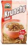 Krunchy Dinkel Bernhouse 600g