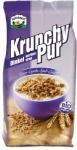 Krunchy Pur Dinkel BIO Barnhouse 750g