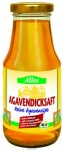 Agavendicksaft 250 ml
