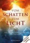 """GESPRÄCHSANLEITUNG - für das Buch """"Vom Schatten zum Licht"""""""
