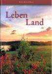 Leben auf dem Land von Ellen G. White