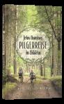 John Bunyans Pilgerreise in Bildern für Kinder