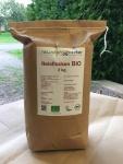 Reisflocken BIO glutenfrei 2 kg von DAVERT