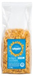 Power Flakes 250 g von DAVERT
