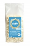 Quinoa Mix Pops 125 g BIO