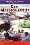 Der Missionspilot