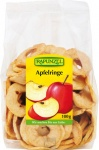 Apfelringe  Maso del Gusto 100 g  RAPUNZEL
