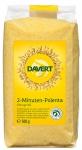 Schnellkoch-Polenta BIO 500 g  von DAVERT