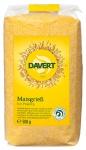 Maisgrieß Polenta BIO 500 g  von DAVERT