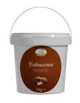 Erdnussmus BIO 10 kg EISBLÜMERL