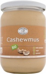Cashewmus BIO 10 kg EISBLÜMERL