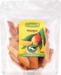 Mangoscheiben getrocknet BIO 100 g RAPUNZEL