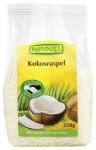 Kokosraspeln fein HiH 250 g