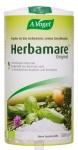 Herbamare ORIGINAL 500g A.VOGEL