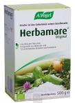 Herbamare® 500 g BIO   VOGEL Nachfüllpackung