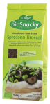 Broccoli Sprossen BIO 150g