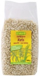Vollkorn Reis gepufft 100 g BIO Rapunzel