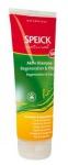 Aktiv Shampoo Regeneration