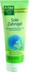 Fitne Sole Zahngel 75 ml