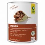 Baobab Bio, 90g