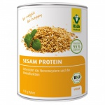 Sesam Protein Pulver BIO 110g