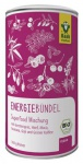 Energiebündel Superfood 160g BIO