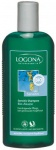 Sensitive Shampoo Bio-Akazie 250 ml LOGONA