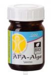 GSE AFA Alge Tabletten 60 Stück