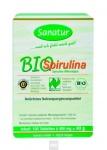 BioSpirulina, 100 Tabletten