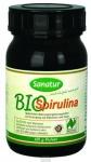 BioSpirulina, 125 g Pulver Sanatur