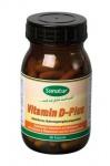 Vitamin D plus (Ergocalciferol)