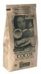 Aman Prana Cocos Mehl 1 kg