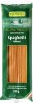 Spaghetti Vollkorn 500 g BIO RAPUNZEL