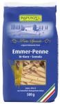 Emmer-Penne Semola 500 g BIO Rapunzel