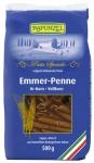 Emmer-Penne Vollkorn 500 g BIO Rapunzel