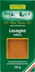Lasagne-Platten 250 g