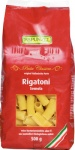 Rigatoni Semola 500 g BIO