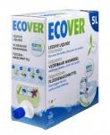 Ecover Flüssigwaschmittel 5 ltr.
