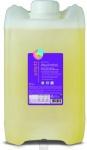 Flüssigwaschmittel Lavendel 20 ltr. Sonett