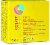 Basis Waschpulver 1,2 kg Sonett