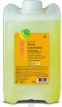 Oliven Wolle Waschmittel 10 ltr. Sonett