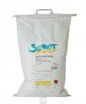 Waschverstärker 10 kg Sonett