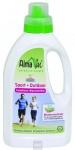 AlmaWin Sport + Outdoor Waschmittel 750 ml
