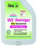 AlmaWin Bad- & WC-Reiniger 10 ltr.