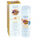 Eco Baby & Kids LSF 50 Sonnencreme 50 ml