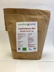 Cashew-Kerne, kleiner Bruch 2,5 kg DAVERT