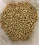 Cashew-Kerne, kleiner Bruch SP1 22,68 kg DAVERT