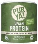 Hanf Protein vegan BIO 250g