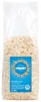 Reisflocken BIO glutenfrei 20 kg von DAVERT